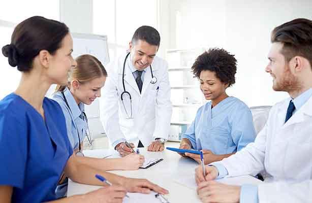 fist-health-staff-meeting-2
